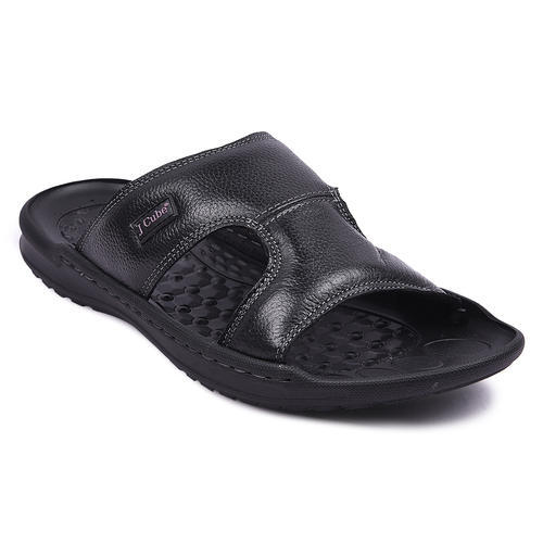 d9b253c75796 Men s Synthetic Thong Sandals at Rs 899  pair