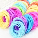 Silicone Fancy Bangles