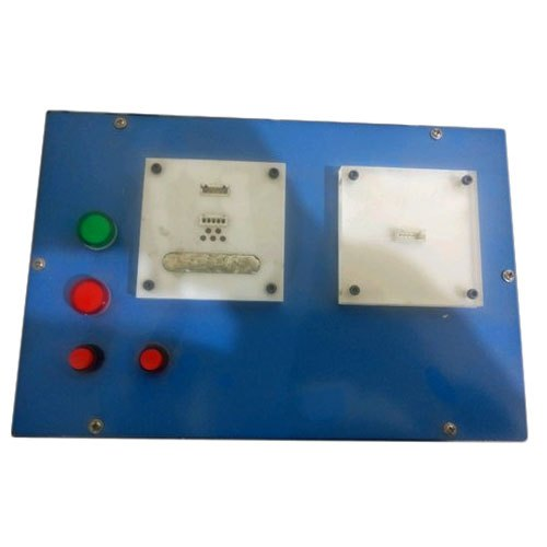 Continuity Tester For Wiring Harness  Rs 18000   Piece