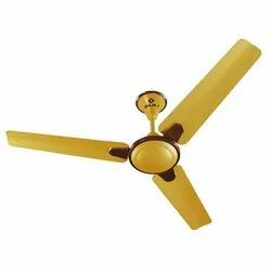 Bajaj Ark HS 1200mm Ceiling Fan