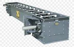 Roller Chain Conveyor
