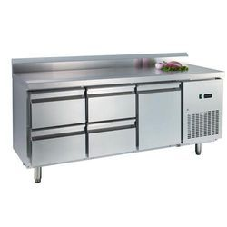 Counter Refrigerator