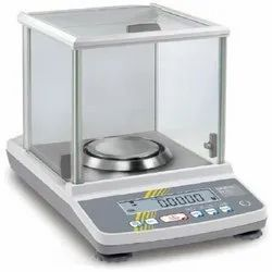 Digital Sigma Analytical Balance