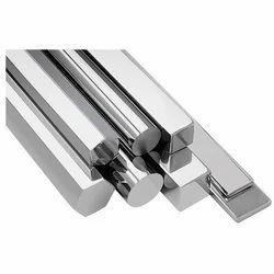 17-4 PH Stainless Steel Rod