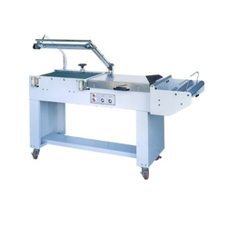 L Sealer  LS - 4030