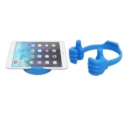 Plastic Mount Type Ok Stand, For Home, Office