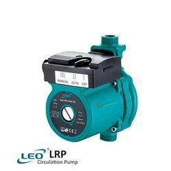LRP15-90A/160 Booster pump