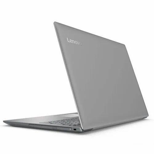 2019 Lenovo Ideapad 330 15.6