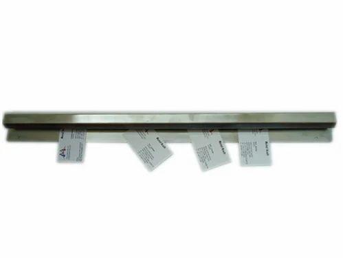 Kitchen Order Ticket Holder Delkit Equipment Company
