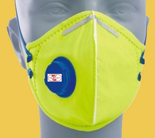 mask dust plastic safe traffic police indiamart