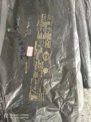 Uniform Cloth