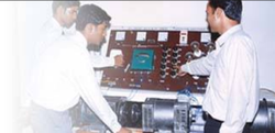 B Tech Electrical Engineering Course