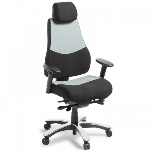 Control Room Designer Office Chair Deluxe Furnishers Delhi ID Beauteous Control Room Furniture Property