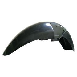 Compatible With Platina Front Mudguard