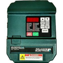 Reliance Electric Drive Repairs
