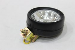 Hunter 222mm Headlamp