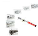 Open End Torque Wrench