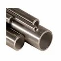 Stainless Steel 347 Pipes