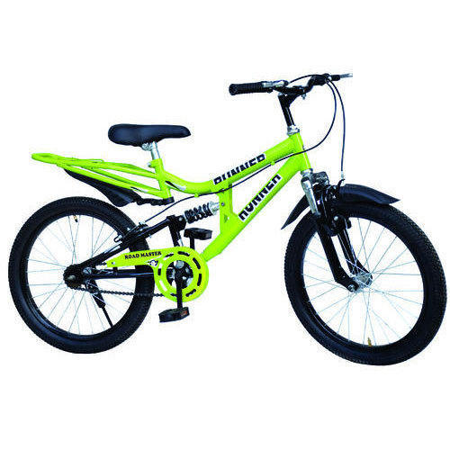 4907298a2f1 Boy Bicycle at Rs 5080  piece