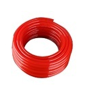 Fire Detection Tubing