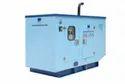 Kirloskar Diesel Generator Sets Freedom Series 12.5 KVA to 32.5 KVA