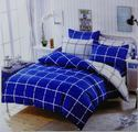 Glace Cotton Bedsheets