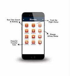 Cell Phone Repair Service, Mobile Phone Repair Services in