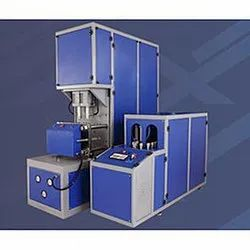 Blowing Molding Machines