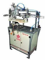 Plastic Bottle Printing Machines