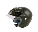 Amex Fiberglass Driving Helmets, For Head Cover