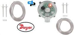Dwyer Air Filter Kit A - 481