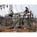 Substation Installation Service