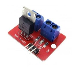 IRF520 MOS FET Driver Module Board