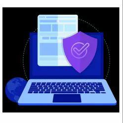 Web Application Security Service