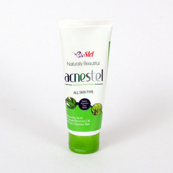Aloe Vera Neem Anti Acne Face Wash