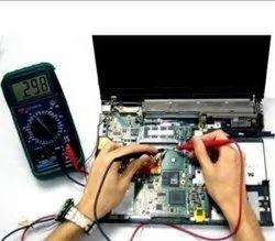 Laptop Hardware Repairing Service