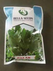 Palak Seeds