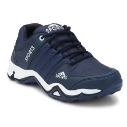 Rev Ewsy Outdoor Sports Shoes, Size: 6-10