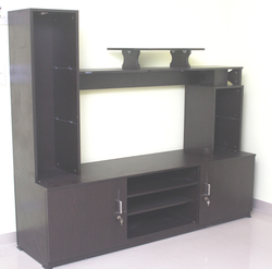 tv on wall png. tv wall unit tv on png