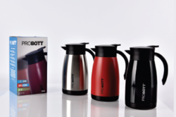 PB 750-99 SS Coffee Pot