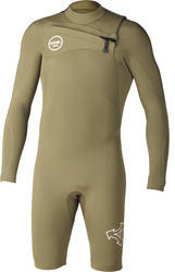 699715c047 Mens Infiniti Top and Mens Pacific SS UV Service Provider