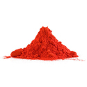 Cosmetic Red Silk Holi Color
