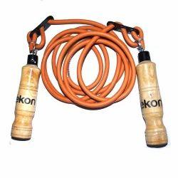 Super Classic Skipping Rope