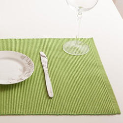 Decorative Dinner Placemat