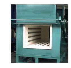 Immersion Heating Furnace