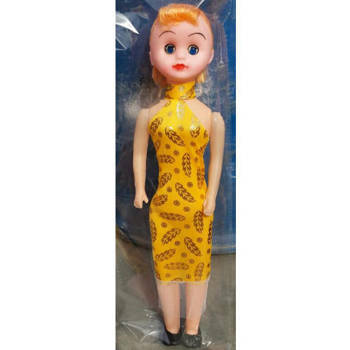 Karishma Jp Baby Doll Toy At Rs 16 Piece ब ब ड ल Abs