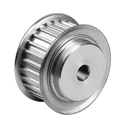 Timing Pulley Htd Timing Pulley Wholesale Sellers From