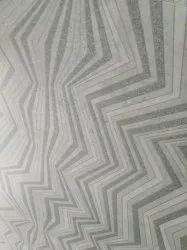 Wall Marble Tile