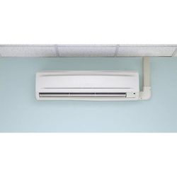 Samsung Split Air Conditioner, For Residential Use