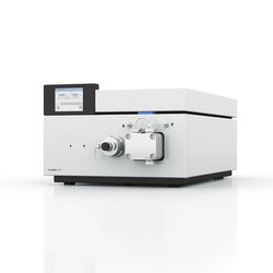 Chromatographic Detector
